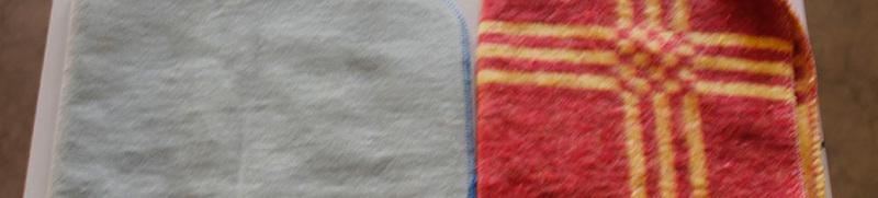 Don Casiano Textil - Paños Polvo - Tejidos García Feo